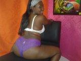 danita-hot Emitiendo en su webcam porno