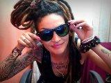 Actriz maikina-en-madrid: Videochat de pago