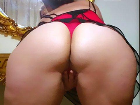 sensual-madura