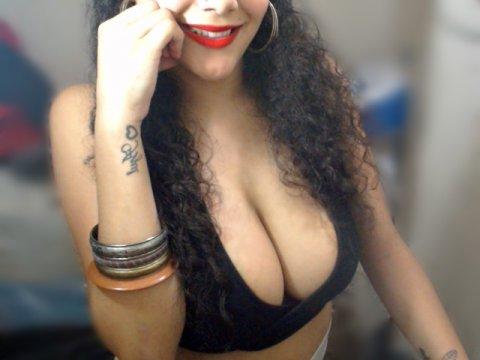maia-sexy
