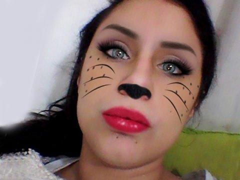 lucy-malaga