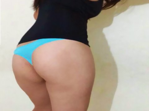 kandy-hot
