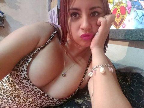 guarrita-sensual