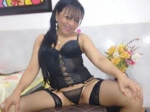 valery-sexy