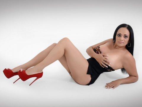 natha-hot